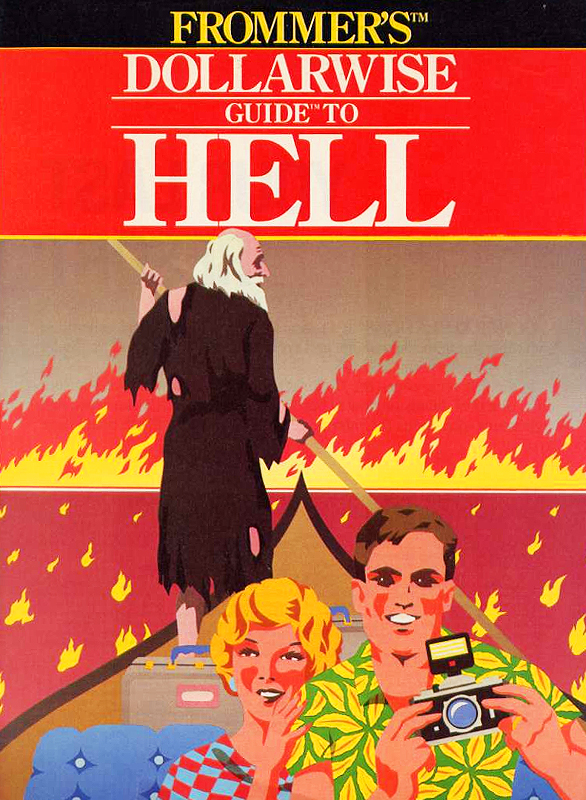 Guide-to-Hell