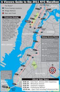 NYC-MarathonMap