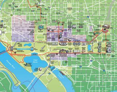 DC-Trolly-Tours-Map1