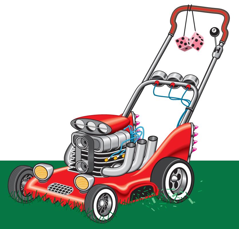 Gardening-with-Gasoline