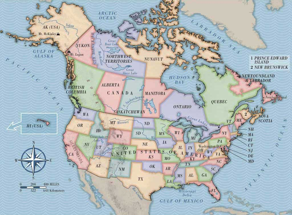 NorthAmerica-Map1a
